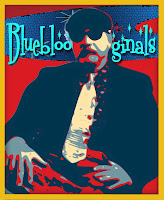 Blueblood Originals