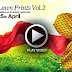 J. | Junaid Jamshed Lawn Prints 2014 Vol-2 TV Commercial | Soully East J. Lawn Prints TVC