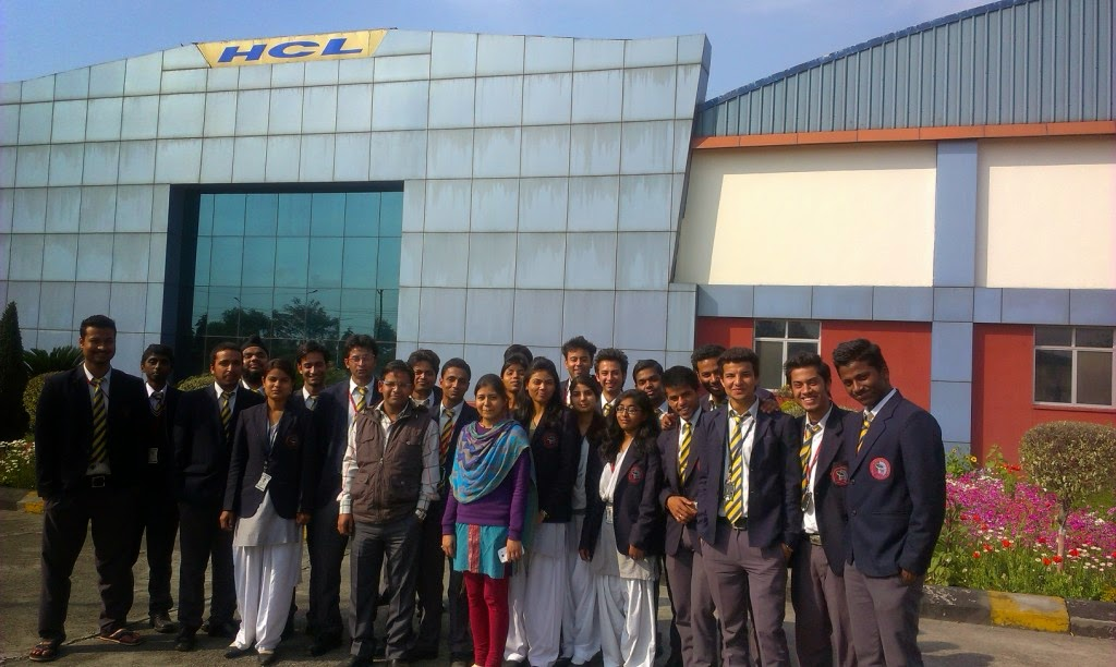 Hcl Mega Recruitment For Freshers Experienced Any