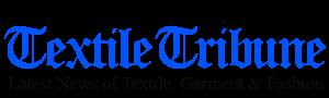 Textile Tribune