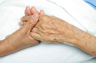 elderly care tempe mesa arizona