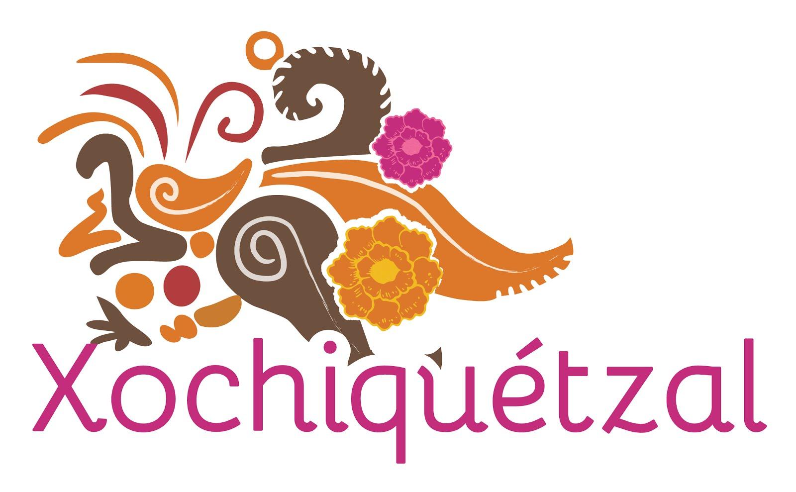 Xochiquétzal Colectivo.