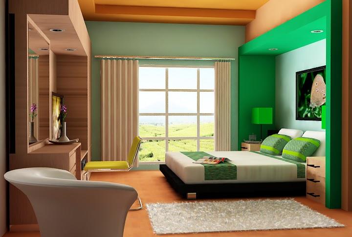 desain kamar tidur minimalis terbaru 2014 informasi 2015
