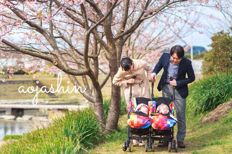 富浦 道の駅 枇杷倶楽部 桜