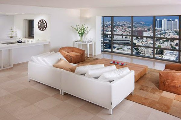 أحدث تصاميم الديكورات لغرف المعيشة والجلوس 828537.jpg