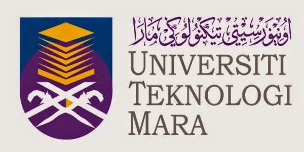 Jawatan Kerja Kosong Universiti Teknologi MARA (UiTM) logo www.ohjob.info februari 2015