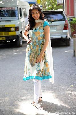 Kajal_Agrawal_bollywood_star