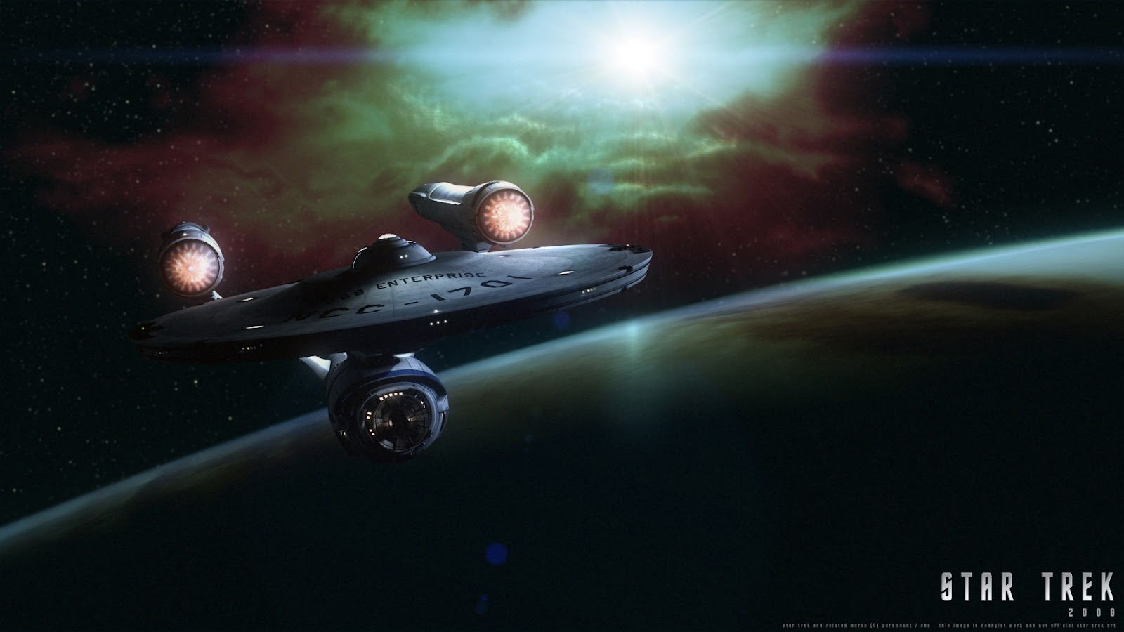 fondo pantalla star trekfondo - photo #45