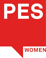 Donne PES