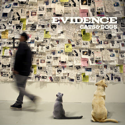 Evidence-Cats_And_Dogs_(Instrumental_Version)-(WEB)-2011-0MNi