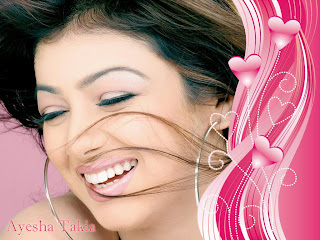 latest ayesha takia wallpapers 2012 bollywood actor and