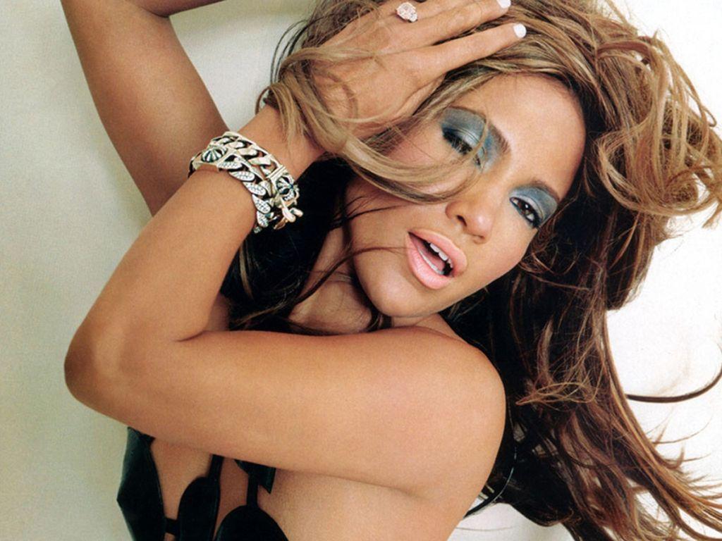 Sexy Jennifer Lopez HQ Wallpapers 2569