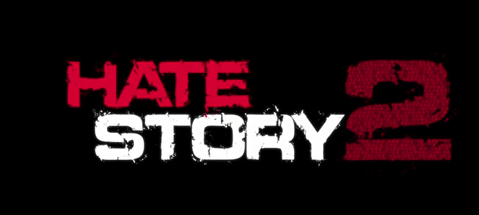 Hate story 2 (2014) Hindi Movie Watch Online / HD Download