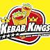 lowongan kerja pramuniaga kebab kings september 2015