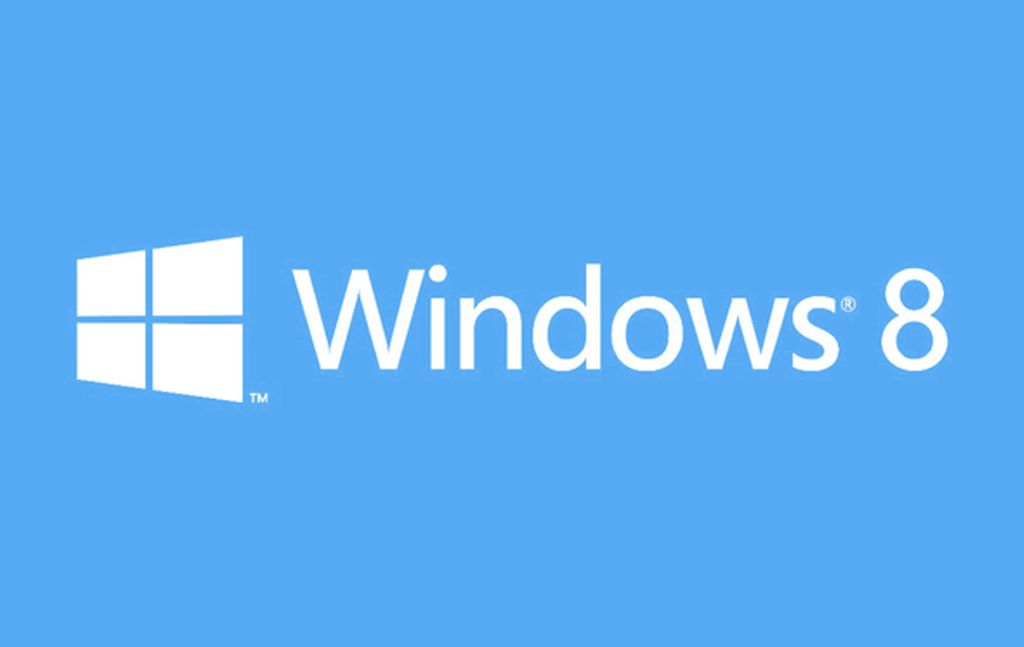 WINDOWS 8: COMO MANEJAR LA NUEVA INTERFAZ METRO