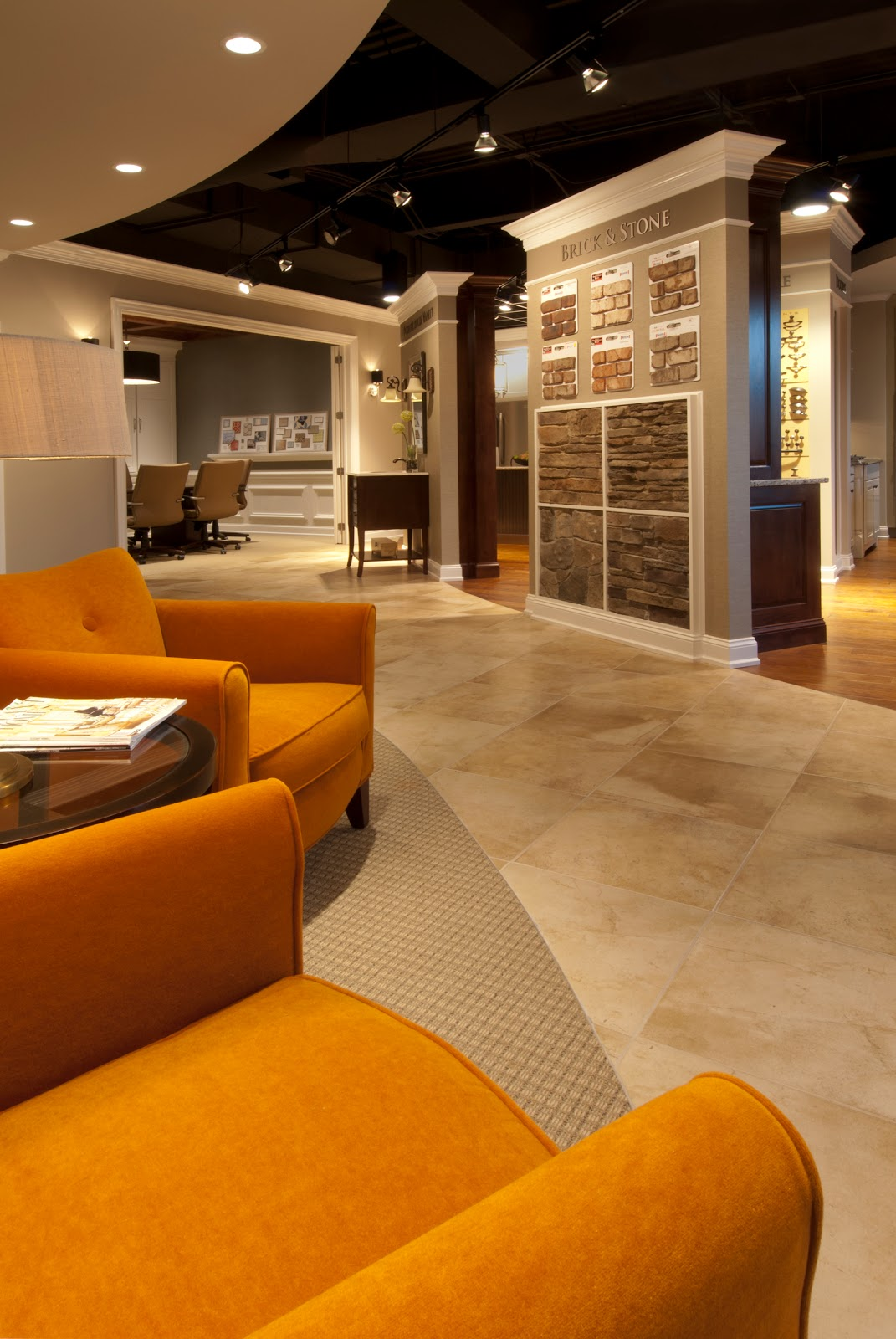 Kitchen Design Games Free Home Design Home Office Design Home Theater Design  Home