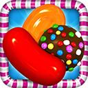 gioco Android