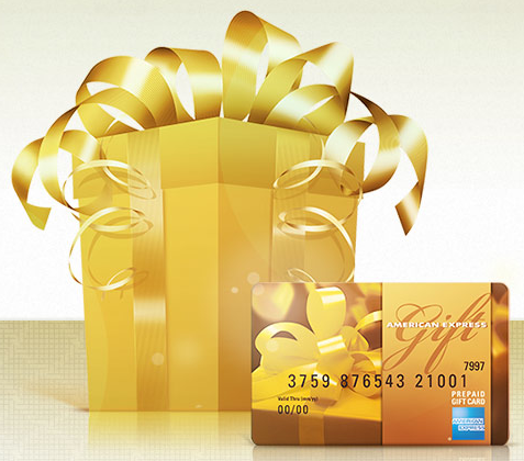 Travel Horizons: gift card with a small balance | what to do?