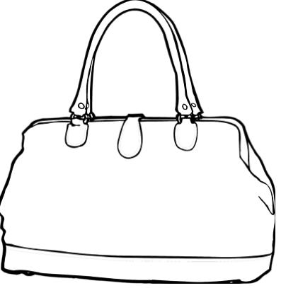 Minimalizo bolsa x mochila - Bolsas para pintar ...