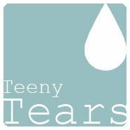 http://teenytears.blogspot.ca/