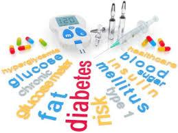 ^VIVIX Anti Aging Tonic Worth It to Diabetic?^