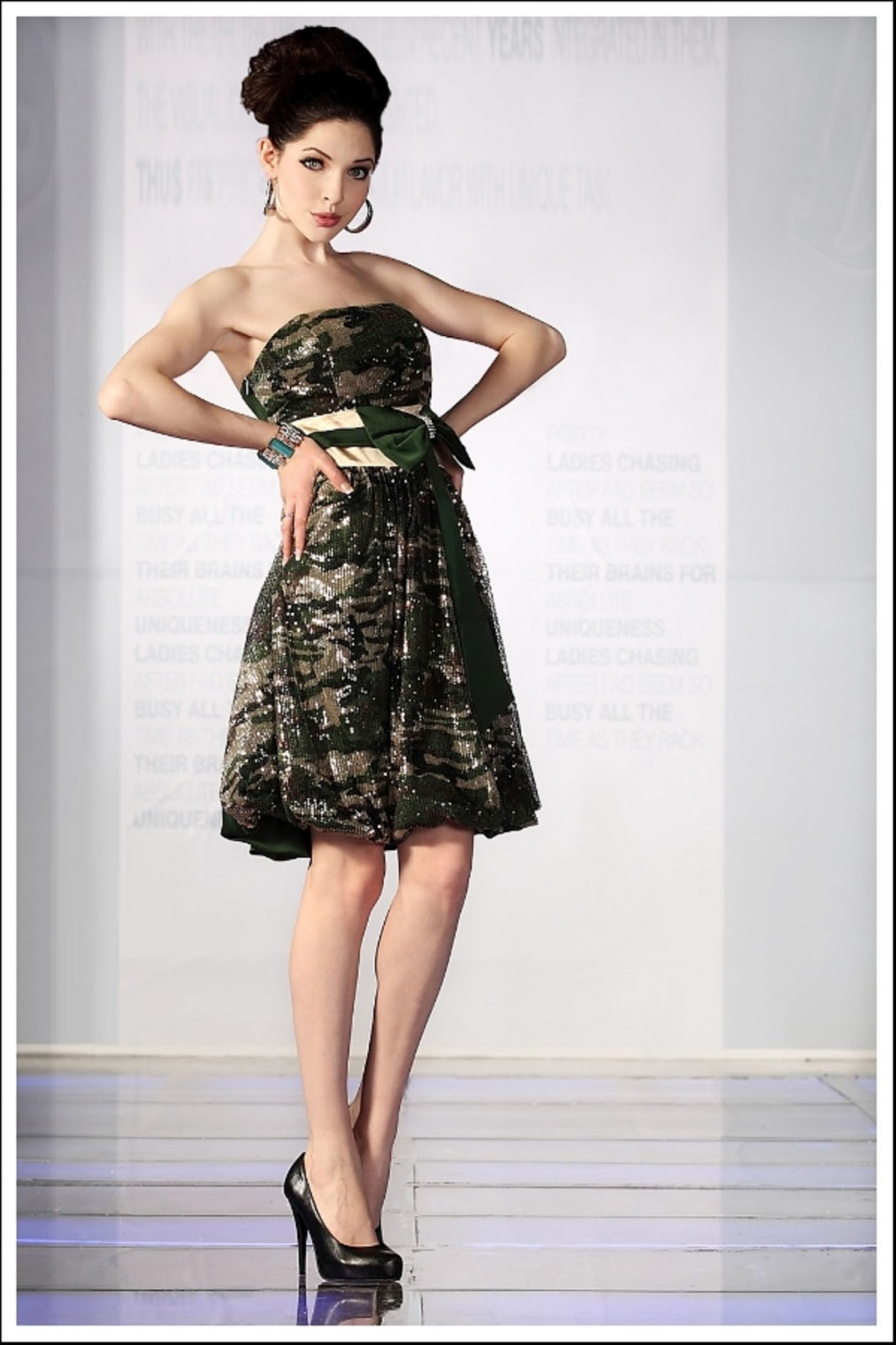 short wedding dresses with camo realtree wedding dresses Camo Dresses for a Wedding Country Wedding Dresses Camo Sexy Camouflage Wedding Dresses