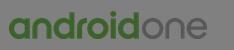 Tutorial Cara Mudah Root Android One Tanpa PC