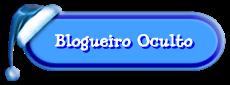 BLOGUEIRO OCULTO