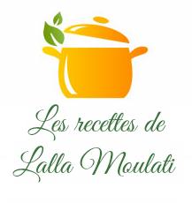Les recettes de Lalla Moulati