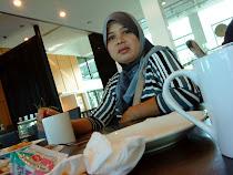 My Mamak