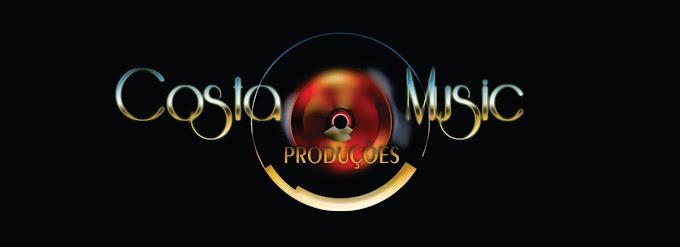 COSTA MUSIC PRODUÇÕES