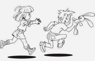 игры для мальчиков детский садик Островок