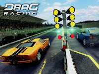 Drag Racing v1.6.68 Apk (Unlimited Money)