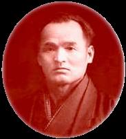 Biografía de Sokaku Takeda