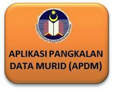 Aplikasi Online