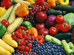 güçlendirici gıdalar