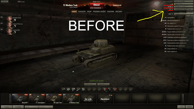world of tanks hack descargar