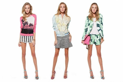Juicy-Couture-Collection-Spring-2013-4