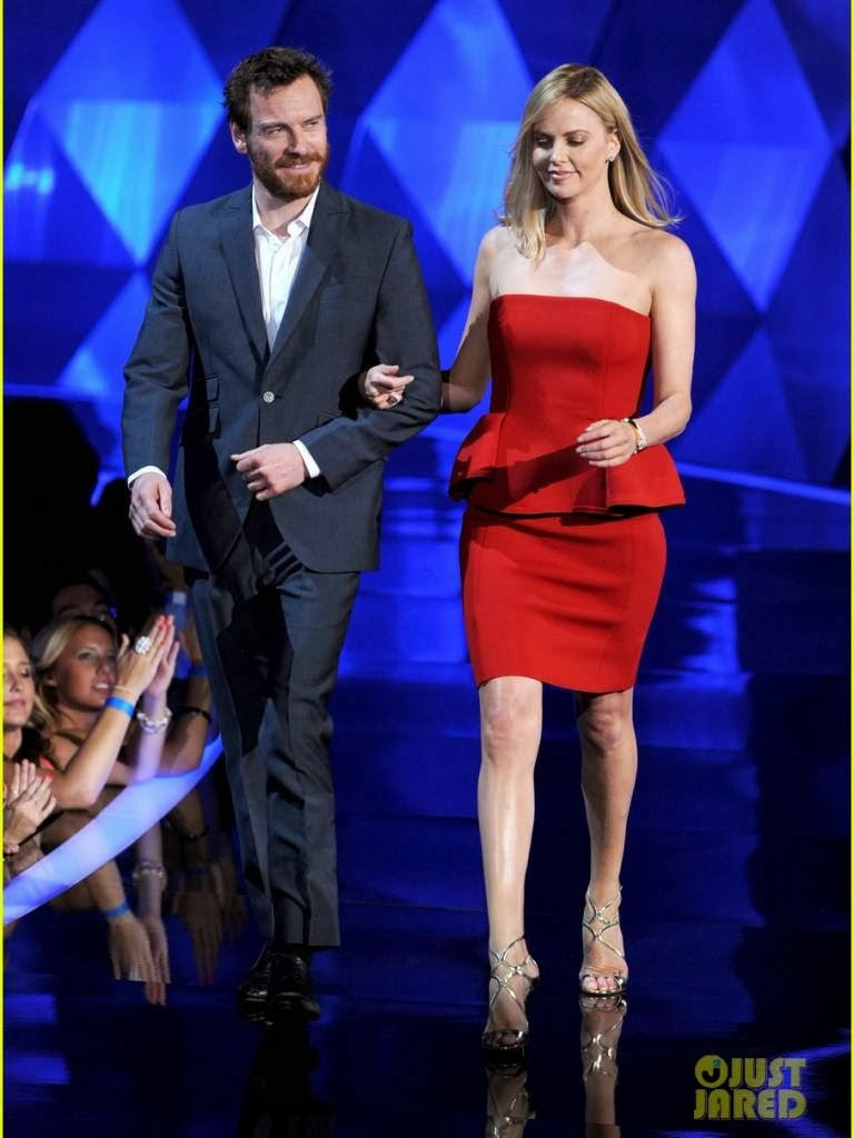 Charlize+Theron+ +South+African+actress017