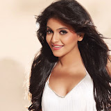 Anjali Latest Hot Spicy Stills (12)