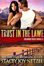 Colorado Trust Series-3