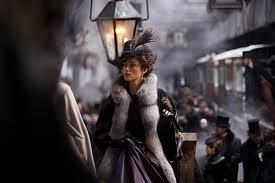 Anna Karenina(2012)