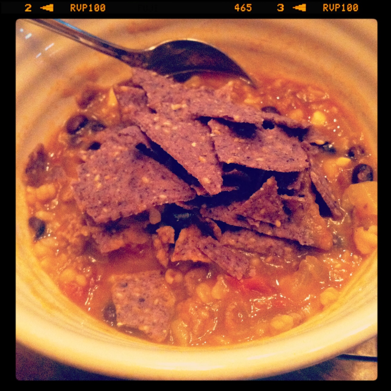 http://3.bp.blogspot.com/-qHzfBTjfHxk/Tssl4hCXuEI/AAAAAAAAAS4/kwq583-6qeg/s1600/hearty+tortilla.JPG