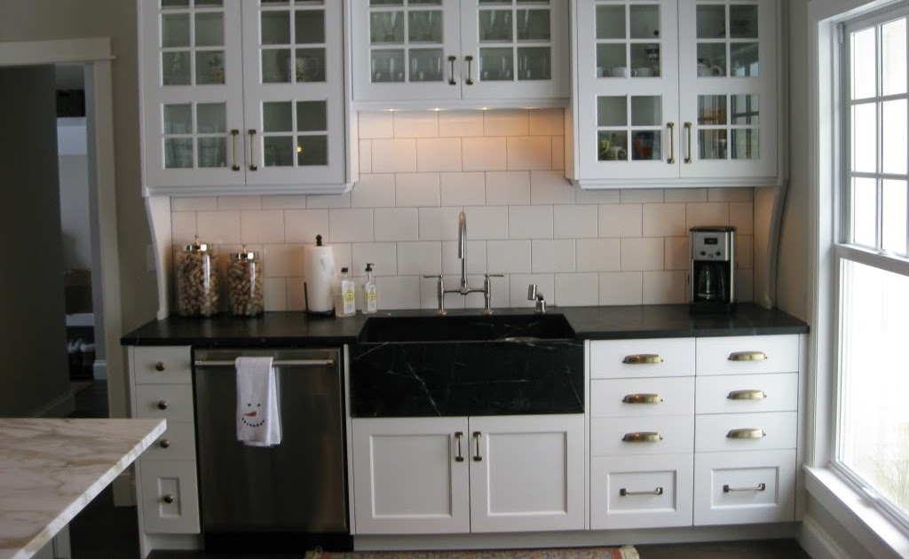 Kitchen Cabinet Clearance