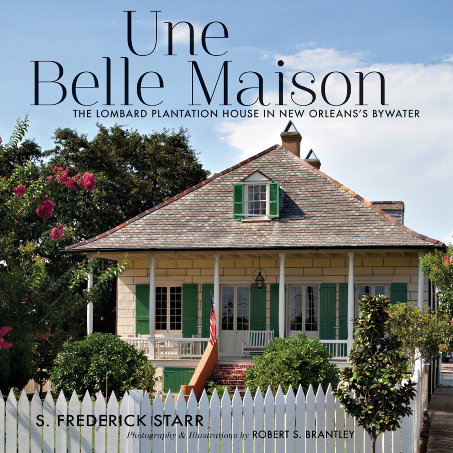 University Press Of Mississippi Book Signing Une Belle