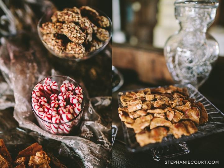 """twentieth street photography link up sweet treats theme"""