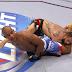 UFC. Sakara vs Musoke. Video Fight.