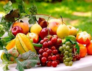 Buah-buah Ini Dapat Membantu Menyehatkan Tulang Anda