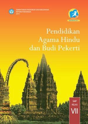 http://bse.mahoni.com/data/2013/kelas_7smp/siswa/Kelas_07_SMP_Pendidikan_Agama_Hindu_dan_Budi_Pekerti_Siswa.pdf