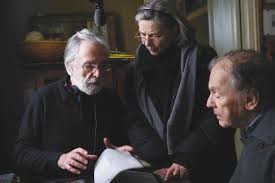 "{2013} ""Amour"" Full Movie Download HD Quality Online"